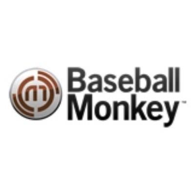 Baseball Monkey Vouchers