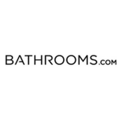 Bathrooms Vouchers
