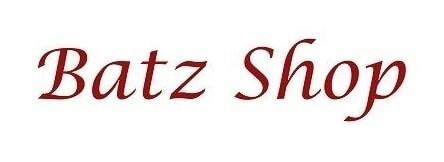 Batz Shop Vouchers