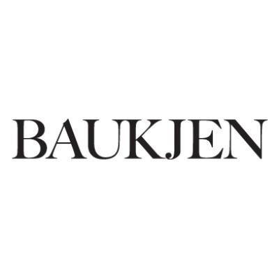 Baukjen Vouchers