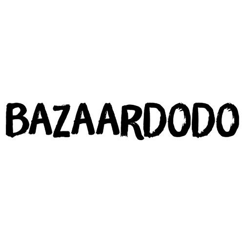 BazaarDoDo Vouchers