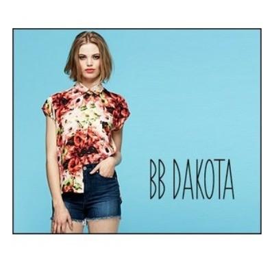 BB Dakota Vouchers