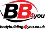 BB4you Vouchers