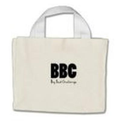 BBC Vouchers