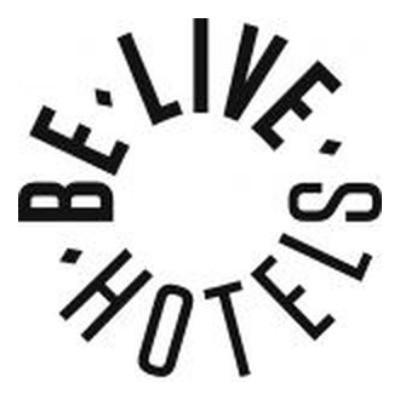 BE LIVE HOTELS Vouchers