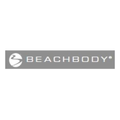 BeachBody Vouchers