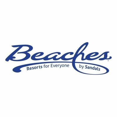 Beaches Vouchers