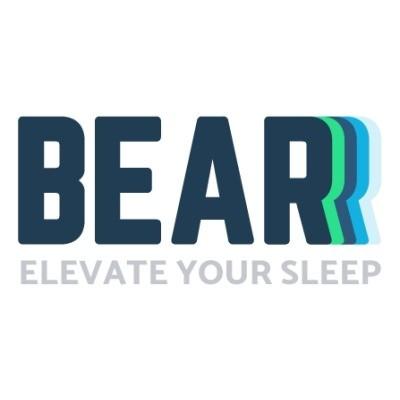 Bear Mattress Vouchers