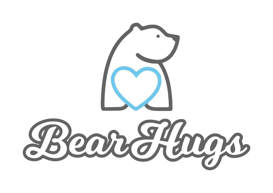 BearHugs Vouchers