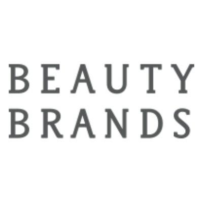 Beauty Brands Vouchers