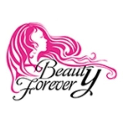 Beauty Forever Hair Vouchers
