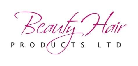 Beauty Hair Vouchers