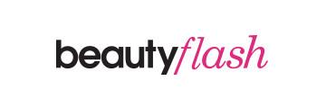 Beautyflash