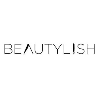 Beautylish Vouchers