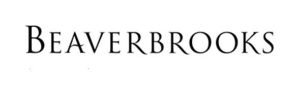 Beaverbrooks Vouchers