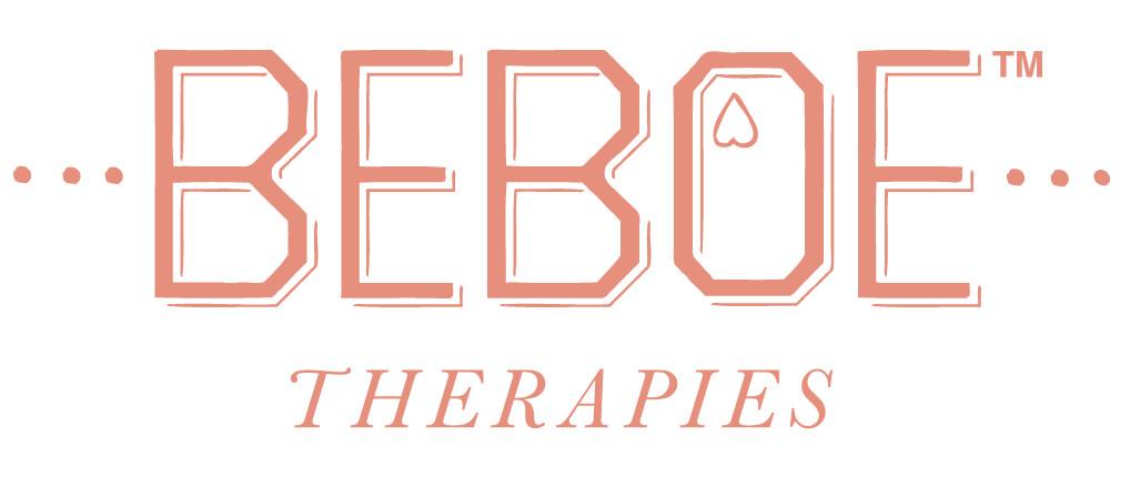 Beboe Therapies Vouchers