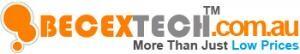 Becex Tech Nz Vouchers