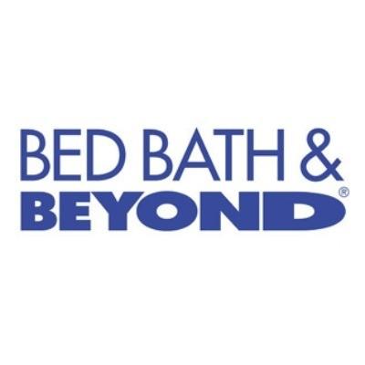 Bed Bath & Beyond Vouchers