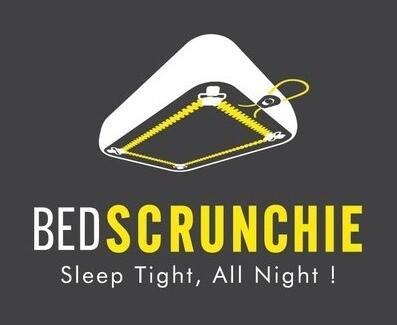 Bed Scrunchie Vouchers