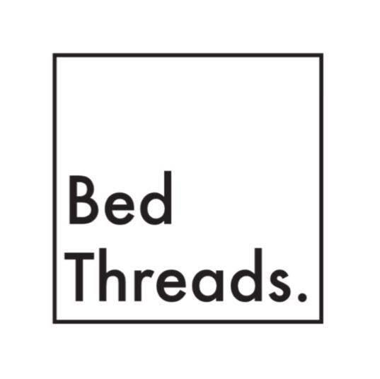 Bed Threads Vouchers