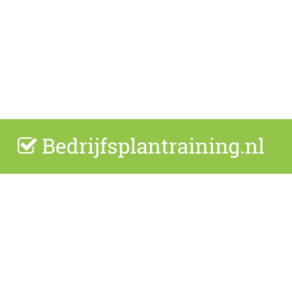 Bedrijfsplantraining.nl Vouchers