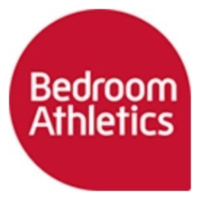 Bedroom Athletics Vouchers