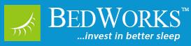 BedWorks Vouchers