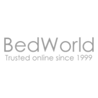 Bedworld Vouchers