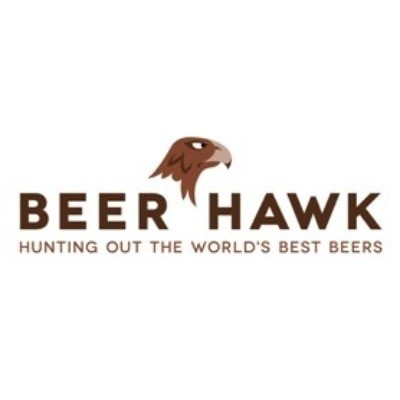 BEER HAWK Vouchers