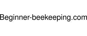 Beginner-beekeeping Logo
