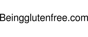 Beingglutenfree Logo
