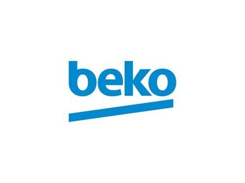 Beko Vouchers