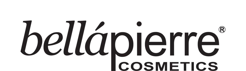 Bellapierre Cosmetics Vouchers