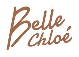 BelleChloe Vouchers