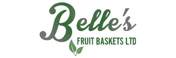 Belle's FRUIT BASKETS Vouchers