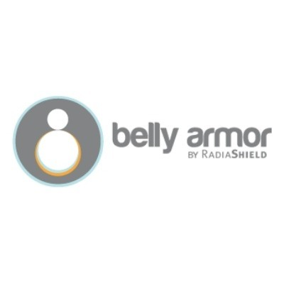 Belly Armor Vouchers