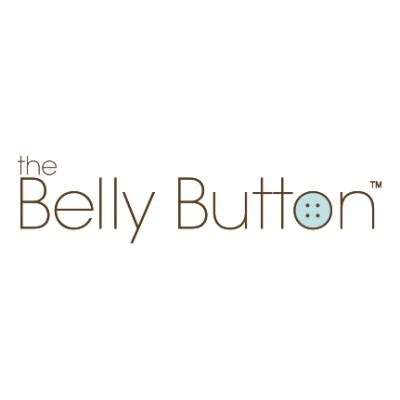 Belly Button Band Vouchers