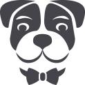 Bellydog Logo