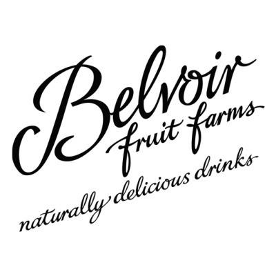 Belvoir Fruit Farms Vouchers