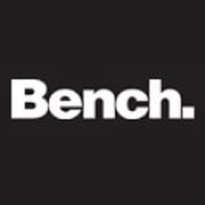 Bench Vouchers