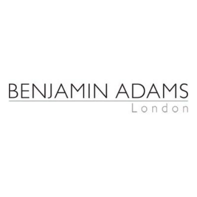 Benjamin Adams Vouchers
