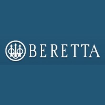 Beretta Vouchers