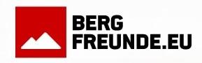 Bergfreunde EU Vouchers