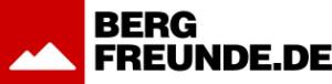Bergfreunde Vouchers