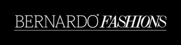 Bernardo Fashions Vouchers