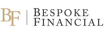 Bespoke Financial Vouchers