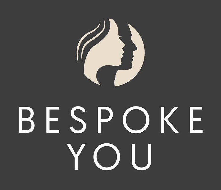 Bespoke You Beauty Retreat And Spa Worthing Vouchers