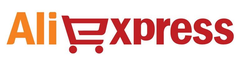 Best AliExpress Vouchers