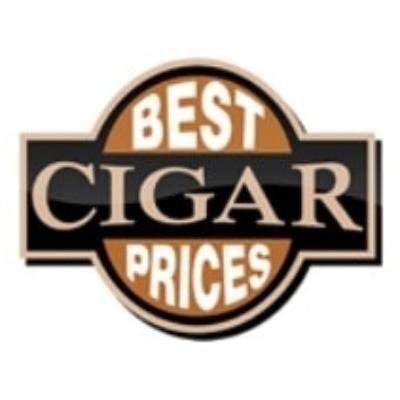 Best Cigar Prices Vouchers