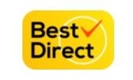 Best Direct Vouchers